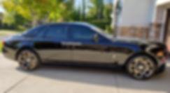 Rolls Royce Detailing.jpg