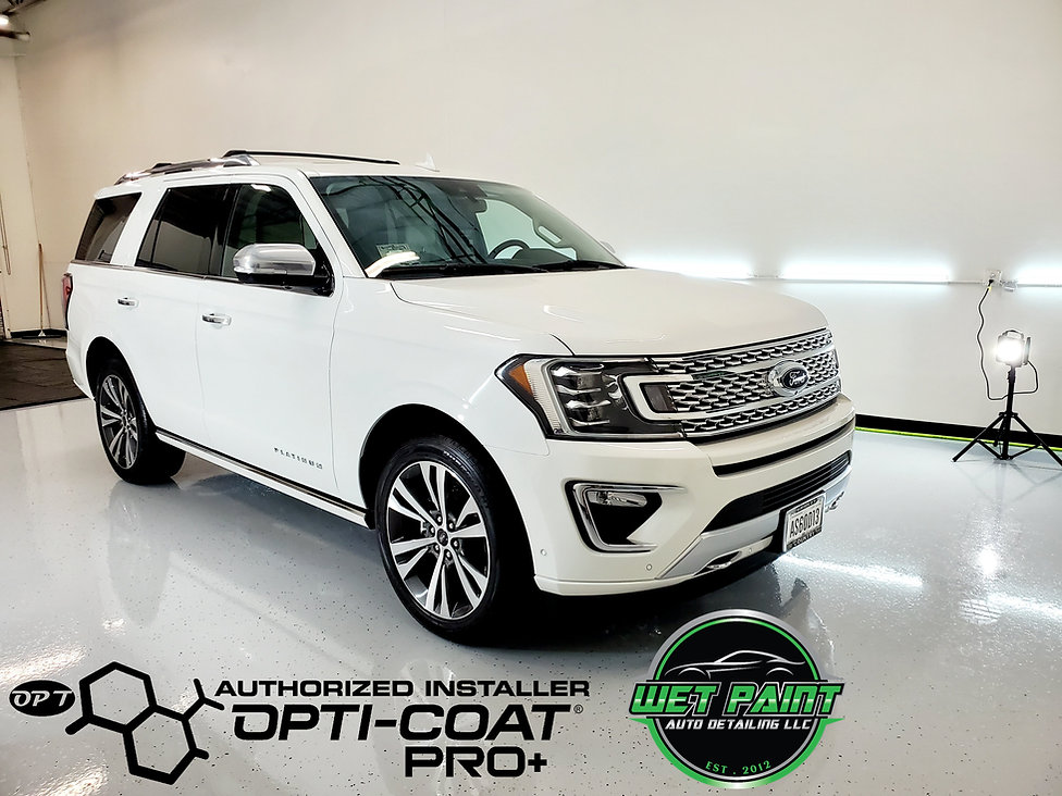expedition ceramic coating.jpg
