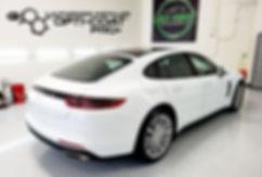Porsche Ceramic Coating Roseville.jpg