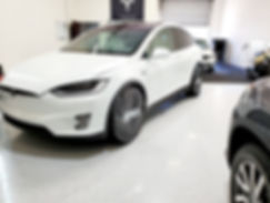 Tesla Xpel.jpg