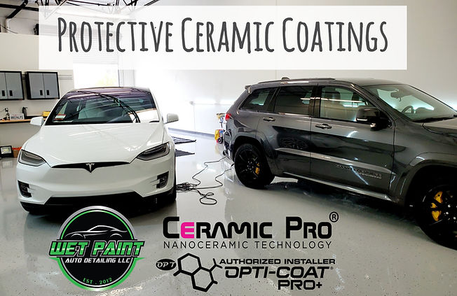 Wet%20Paint%20Auto%20Detailing%20Coating