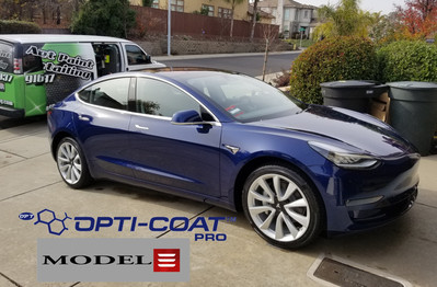 Tesla Model 3 opticoat.jpg