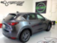 Mazda ceramic coating.jpg