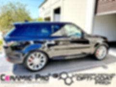 Range Rover Ceramic coating.jpg