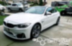 BMW ceramic coating.jpg