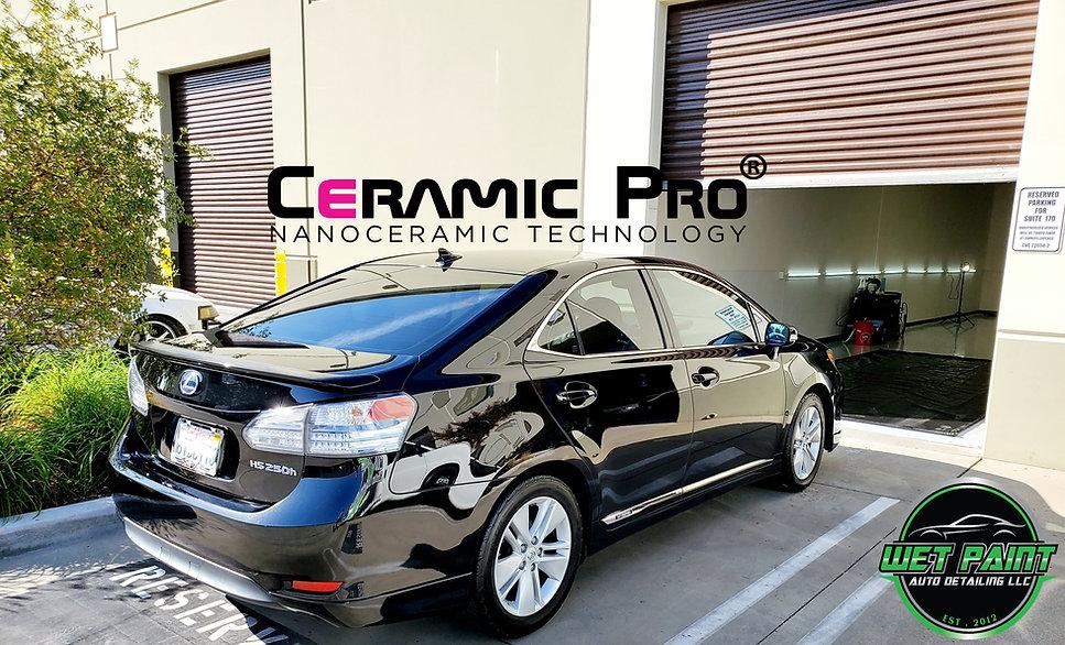Ceramic Pro Lexus.jpg
