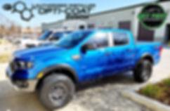 Ford Ranger Ceramic Coating.jpg