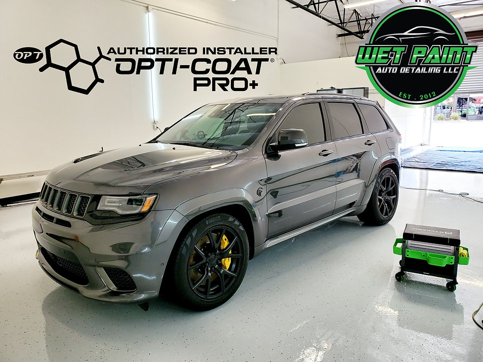 jeep ceramic coating.jpg