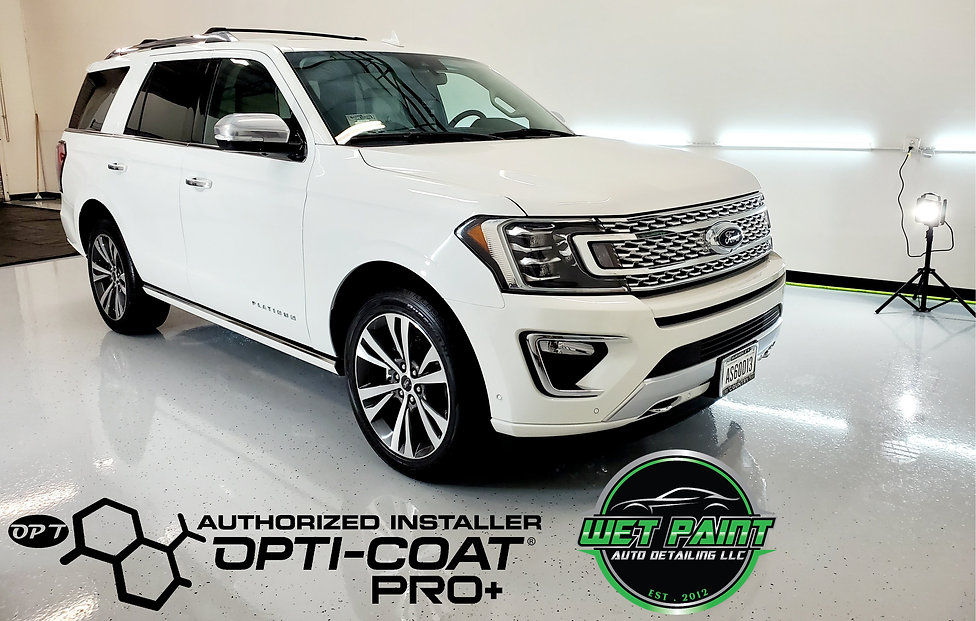 Ford Expedition Ceramic Coating.jpg