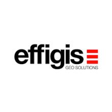 Effigis.png
