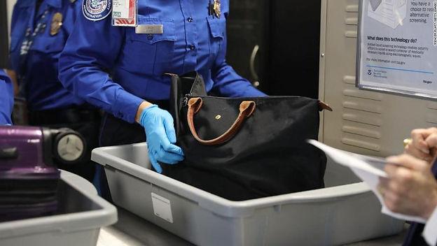 aeropuertos-tsa-medidas-de-seguridad.jpg