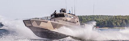 Watercat_M18_AMC_.jpg