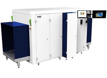 XR3D-100D-lg-1.jpg