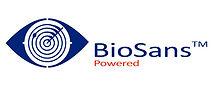 BioSans-Powered-22-768x307-2.jpg