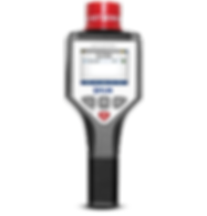 flir-identifinder-r400.png
