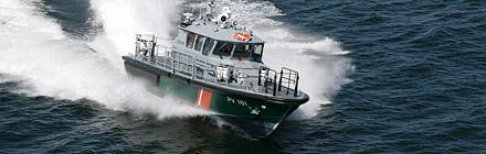 boats_patrol.jpg