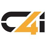 C4i.png