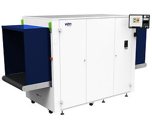 XR3D-100B-lg.jpg