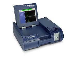 Itemiser-4DX-HR-03.jpg