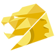 EOM FRC Lion Logo Transparent Eyes (1).p