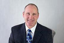 Dr Dougherty Dec 2016 11.JPG