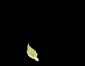 Melanated-Vegan-logo.png