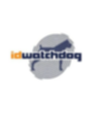 idwatchdog.PNG