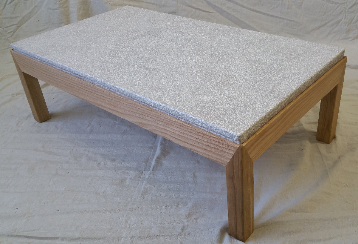 Coffee Table Counter Top Center Island