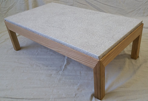 Coffee Table/Counter-top/Center Island- 4ft x 26in