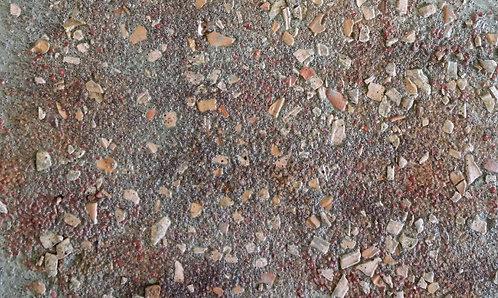 Concrete Surface Coating/Repair Materials