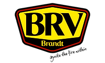 BRV BADGE 2020 copy (2).png