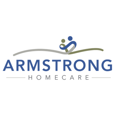 Armstrong_Homecare_PNG_Color_5.3.19.png