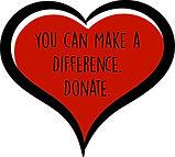 DonateHeart.jpg