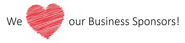 Business-Sponsors.png