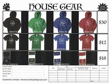 HG Order Form.PNG