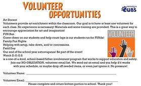 volunteer2018.jpg