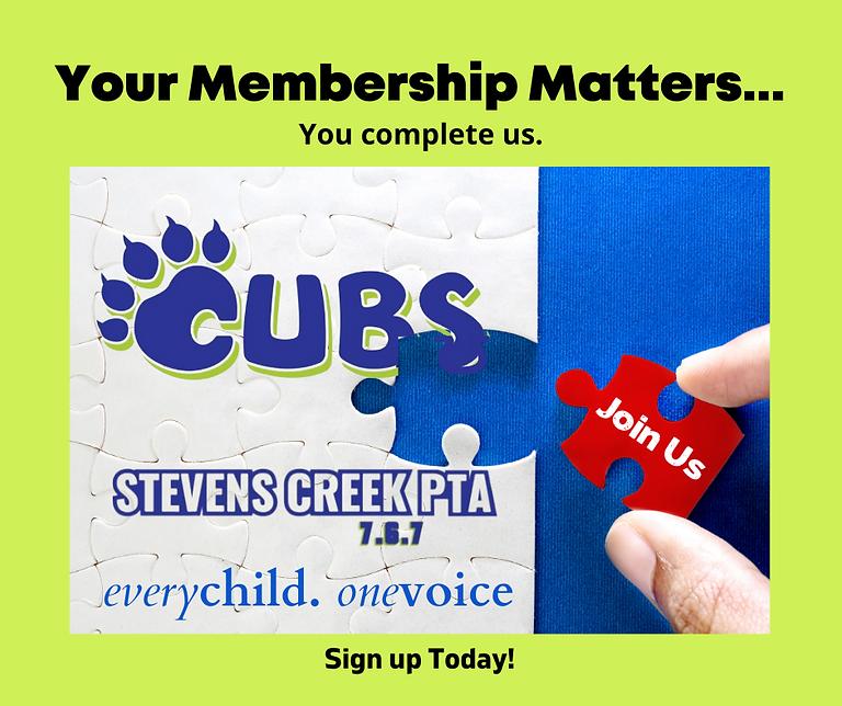 Your Membership Matters! (3).png