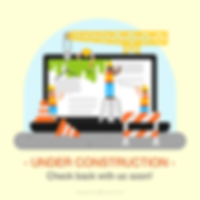 UnderConstruction_Modified.png