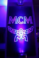 0MCM Store Opening_4.jpg