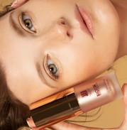 beate johnen_biotiq iq_skin repair eye c