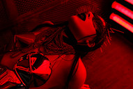 Future Tokyo Chainsaw Massacre 3.jpg