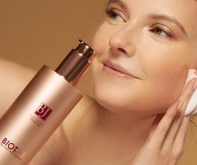 beate johnen_biotiq iq - iq skin repair