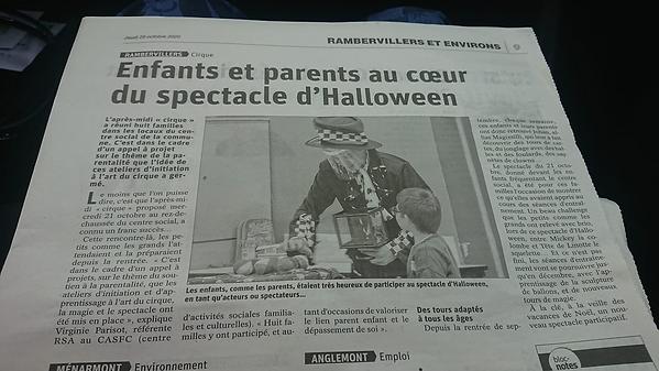 article de presse remberviller.png