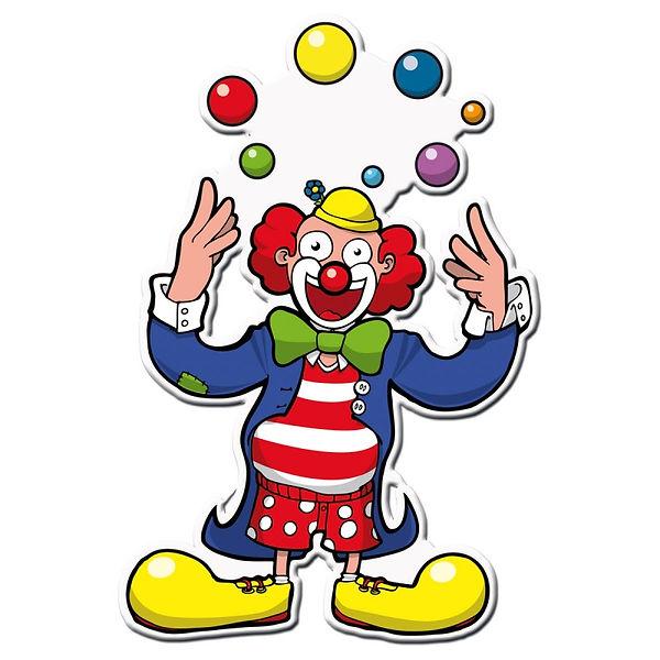 dekomaske-clown-jongleur.jpg