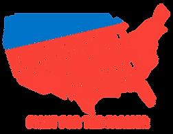 Americn-Grow-Logo-wTagline.png