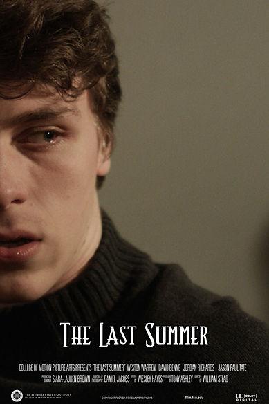 The Last Summer Poster.jpg