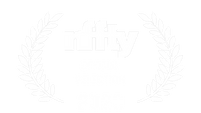 NFFTY2020-OfficialSelectionLaurel.png