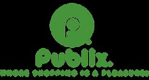 logo_publix.png