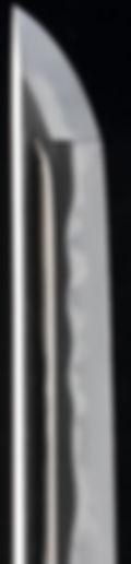 日本刀販売 名刀 銀座長州屋