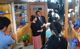 NHK3.jpg